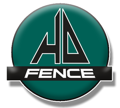 Hd Fence San Diego County Fencing Contractor Quality